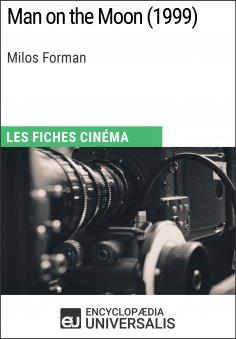 eBook: Man on the Moon de Milos Forman