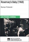 eBook: Rosemary's Baby de Roman Polanski