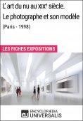 eBook: L'art du nu au XIXesiècle. Le photographe et son modèle (Paris - 1998)