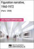 eBook: Figuration narrative, 1960-1972 (Paris - 2008)