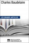 eBook: Charles Baudelaire