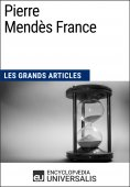 eBook: Pierre Mendès France