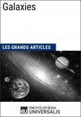 eBook: Galaxies