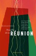 eBook: Nouvelles de la Réunion