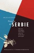 eBook: Nouvelles de Serbie