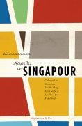 eBook: Nouvelles de Singapour