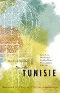 eBook: Nouvelles de Tunisie