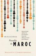 eBook: Nouvelles du Maroc