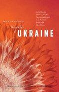 eBook: Nouvelles d'Ukraine