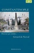 eBook: Constantinople