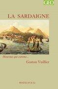 eBook: La Sardaigne
