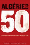 ebook: Algéries 50