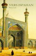 eBook: Vers Ispahan