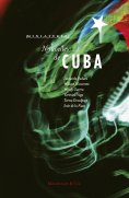 eBook: Nouvelles de Cuba
