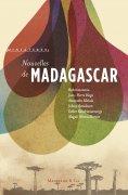 eBook: Nouvelles de Madagascar