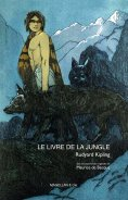eBook: Le livre de la jungle