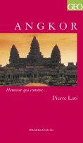 eBook: Angkor