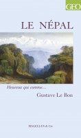 eBook: Le Népal