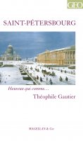 ebook: Saint-Pétersbourg