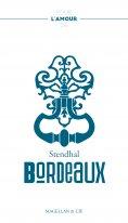 ebook: Bordeaux