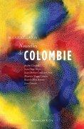 ebook: Nouvelles de Colombie