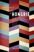 eBook: Nouvelles de Hongrie