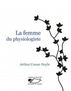 ebook: La Femme du physiologiste