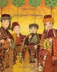 ebook: Les Quatre Talismans