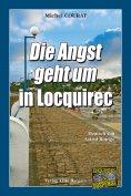 eBook: Die Angst geht um in Locquirec