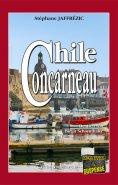 eBook: Chile-Concarneau