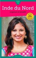 eBook: Madhya Pradesh et Bénarès