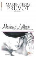 eBook: Madame Arthur