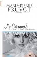 eBook: Le Carrousel