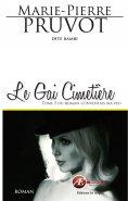 eBook: Le gai cimetière