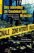 eBook: Des nouvelles de Coudekerque Branche