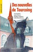ebook: Nouvelles de Tourcoing
