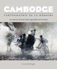 ebook: Cambodge
