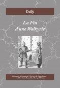 eBook: La Fin d'une Walkyrie
