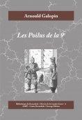 eBook: Les Poilus de la 9e