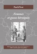 eBook: Femmes et gosses héroïques