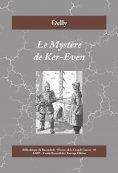 eBook: Le Mystère de Ker-Even