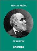 ebook: En famille