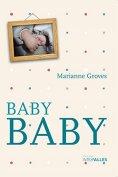 eBook: Baby Baby