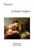 eBook: Le Faux Coupon