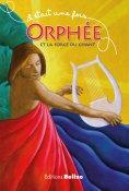 eBook: Orphée et la force du chant