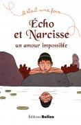 eBook: Écho et Narcisse, un amour impossible