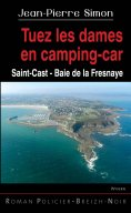 ebook: Tuez les dames en camping-car