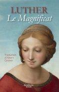 ebook: Le Magnificat