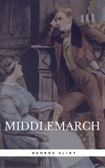 eBook: Middlemarch (Book Center)