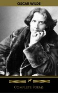 ebook: Oscar Wilde: Complete Poems (Golden Deer Classics)